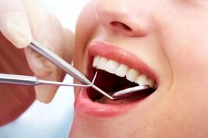 dental exam (2)