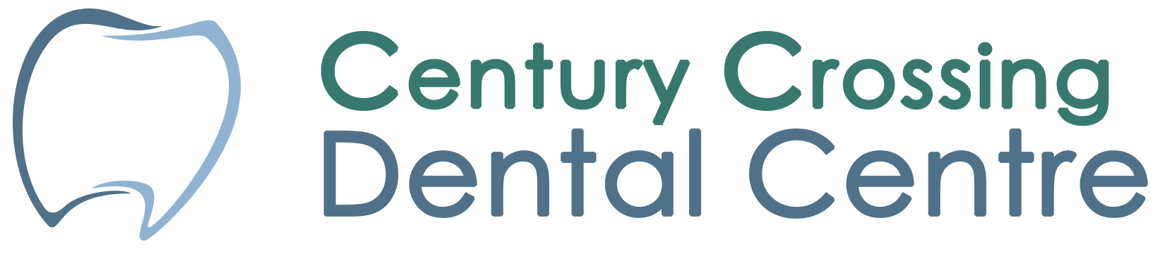 Century Crossing Dental Centre